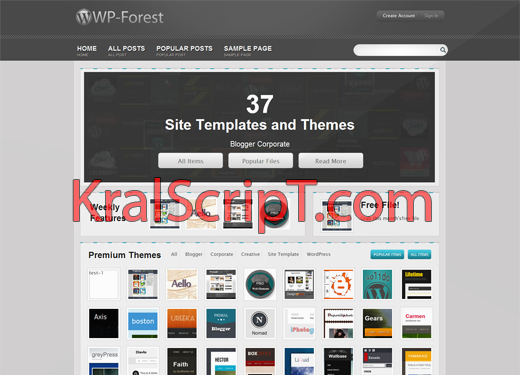 wp-forest-premium-wordpress-themeforest-theme
